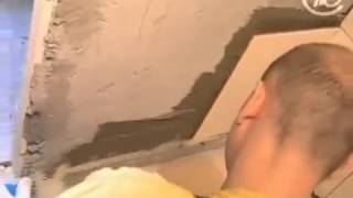 видео Сколько стоит ремонт двухкомнатной квартиры в Барнауле: цена отделки 2х комнатной квартиры, стоимость материалов и работы мастеров