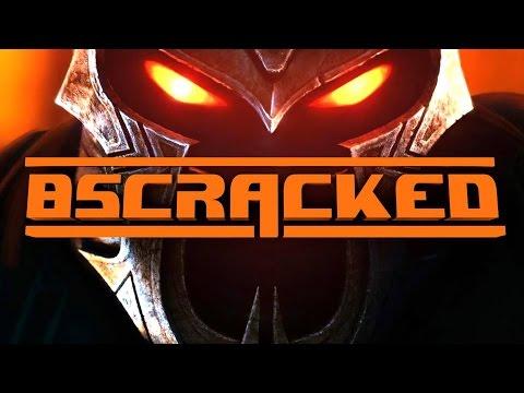 BSCracked Preview - BlackShot Hacks