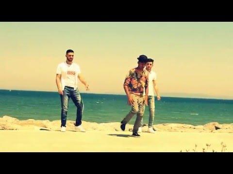 Parodie : Saad Lamjarred - LM3ALLEM ( Exclusive Music Video)