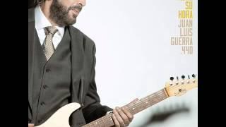 Canto a Colombia - Juan Luis Guerra 4.40