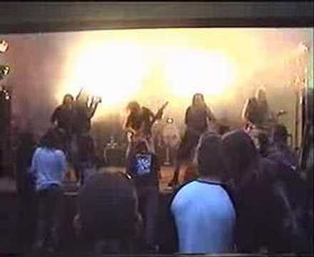 Devious Live @ Eggfest 2007
