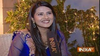 Saas Bahu Aur Suspense: Rishi-Neha to Get Engaged in Kasam Tere Pyaar Ki