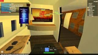 Vuelo 195 roblox de Emirates