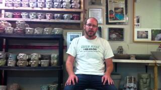 From http://www.SwimmingPoolSteve.com - Steve talks about the diffe...