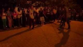 Yunus Artun'un Asker Düğünü Arda Avdan- Öznur Özdemir,Aylin Ucar, Aysun Ucar,Serif Ucar, Ecem Ferik