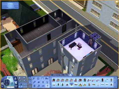The Sims 3 Late Night How To Make A