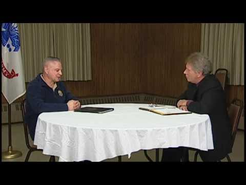 Veterans' Viewpoints Season 2 Episode 3