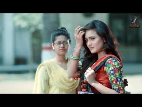 Ayna Rohoshya (আয়না রহস্য) -2016- HD Natok by Afran Nisho