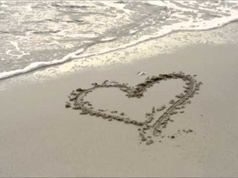 Gerry Rafferty - Hearts Run Dry