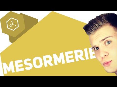 Alkohole – Aufbau & Eigenschaften ● Gehe auf SIMPLECLUB.DE/GO & werde #EinserSchüler from YouTube · Duration:  4 minutes 29 seconds