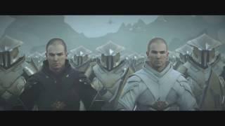 Star wars -клип рыцари старой республики #2