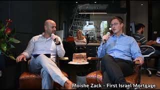 Buying Smart in Israel with Moishe Zack Introduction