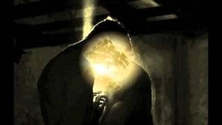 Herdeira da noite -  Ithamara Koorax