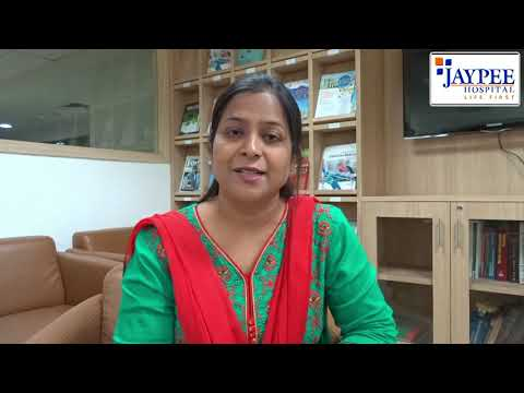Skin and Hair care for New born babies and children by Dr Sakshi Srivastava, Jaypee Hospital