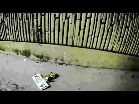 Polevaulter - I.H.Y.L.W.I.D.W.T.P