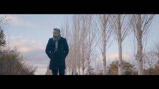 Смотреть клип Daniel Santacruz - Momentos De Cine