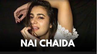 NAI CHAIDA - LISA MISHRA | ARUSHI CHAWLA