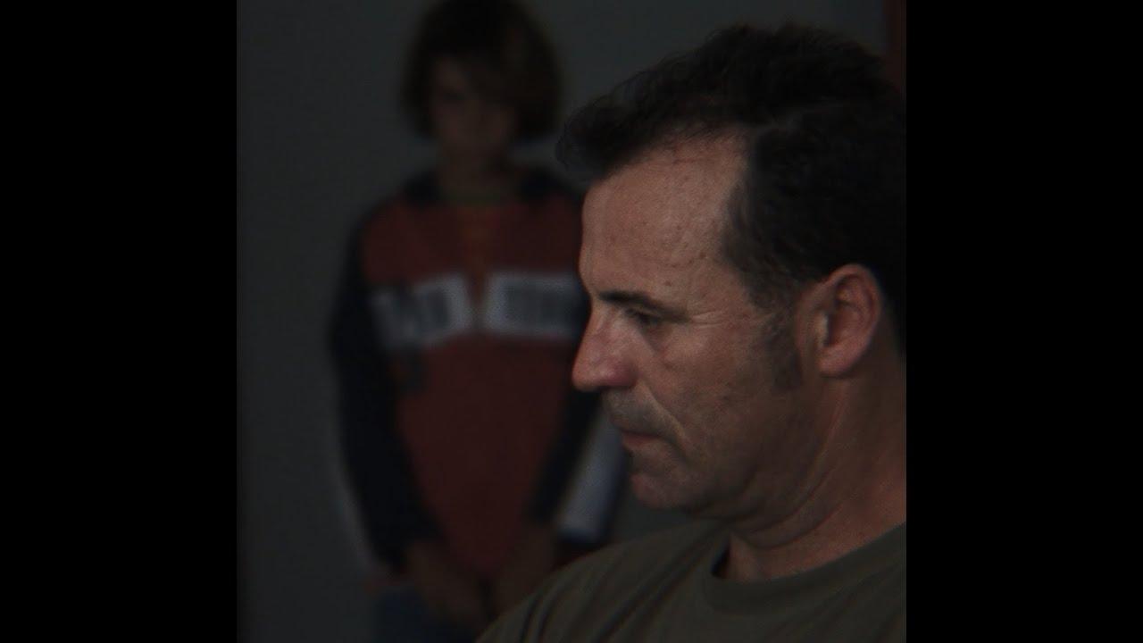 Download Brecha HD full film, Ivan Noel coming of age movie, director's cut (noelfilms.com)