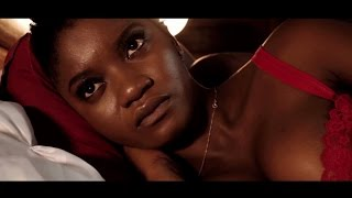 Pascal - Manka'a ft. Lor (Directed by Tatapong Beyala)