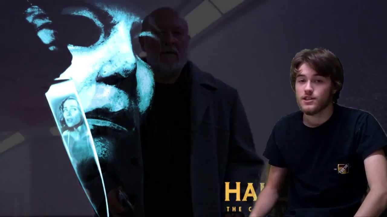 Download HORREUR CRITIQUE-Épisode 120-Halloween: The Curse of Michael Myers