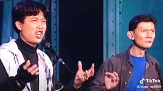 hãy xem phim hài hay nhất  việt Nam tik tok Trung Em Vlogs
