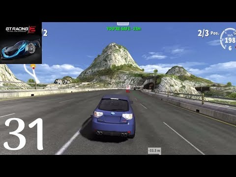 GT Racing 2 The Real Car Experience: Android IOS Gameplay/Walkthrough Part 31
