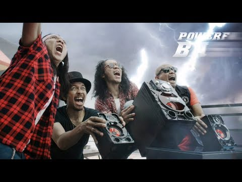 Speaker Niko Slank (Teaser Video)