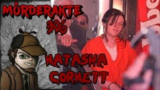 Video-Search for natasha cornett