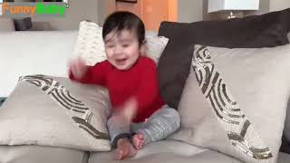 Funniest Babies Dancing So Cute Compilation, Funny Kids Videos Nov 2016