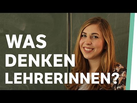 Schule: Was Lehrer über Schüler Denken 🔮💭   I Auf Klo Mit ItsColeslaw