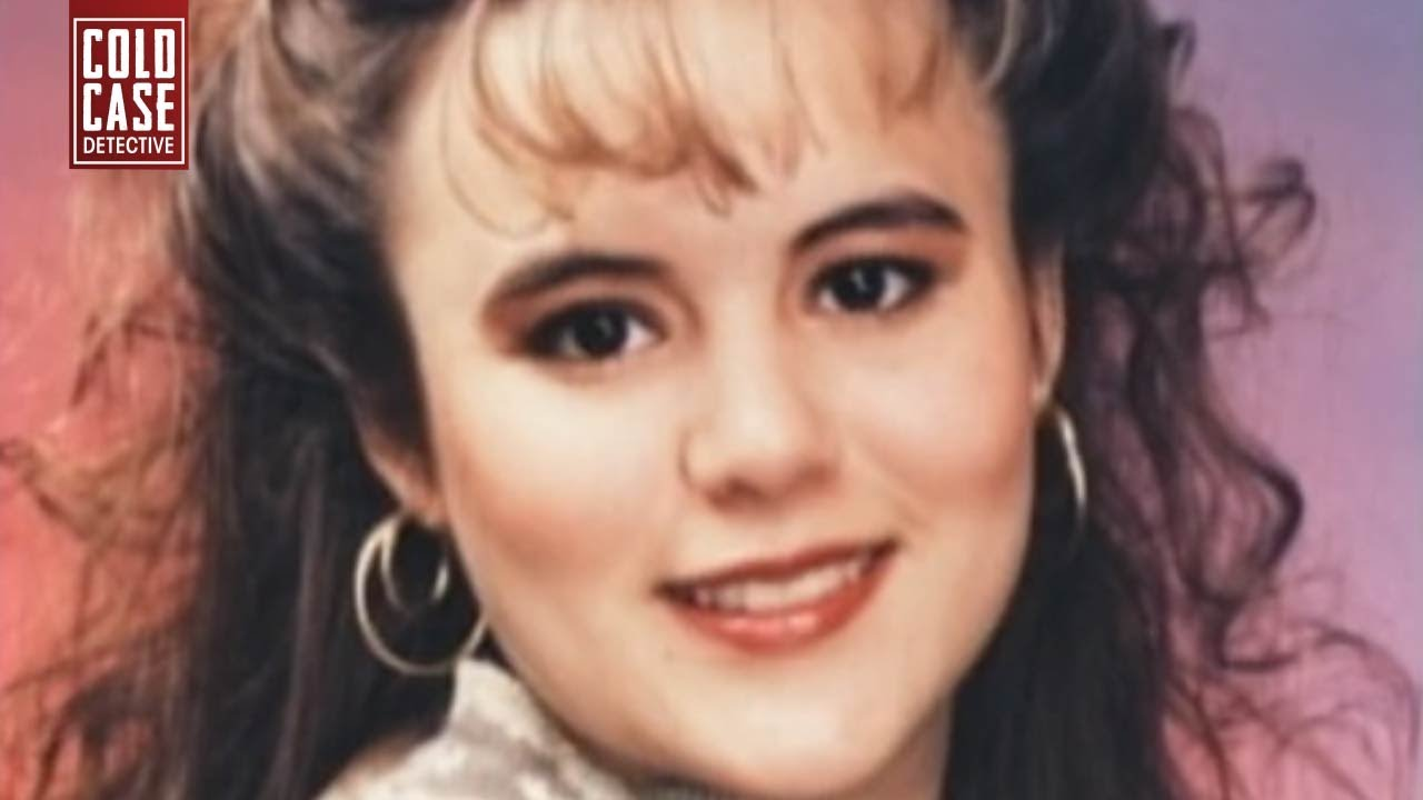 3 Cold Cases from Nevada That Will Leave You Scratching Your Head...