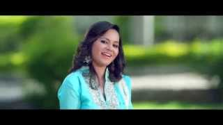 "Naina De Buhe Khule ""Meenu Sharma Chaturvedi"" Official Video  New Punjabi Songs 2015   You"