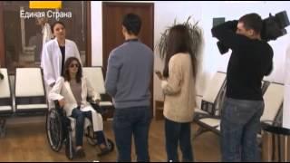 Сериал Сашка 61 серия (2014) смотреть онлайн