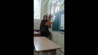 Дроган Оксана Юрьевна обучение грамоте тема   буква ЖЖ и звук Ж