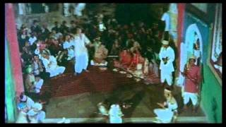 Damak Damak Dam Damru Baje - Bollywood Entertaining Song - Jiyo Toh Aise Jiyo