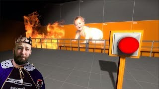 10 Biggest WTF Gaming Moments Of The Decade So Far