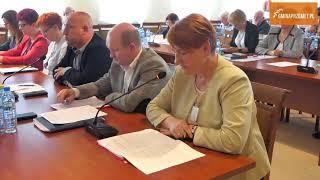 Gmina Przemęt: Problemy z szacowaniem szkód łowieckich