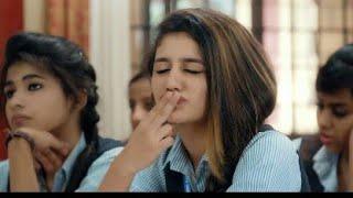 Oru Adaar Love Official trailer | New Whatsapp Status Video | #priyaprakashvarrier |#PPvarrier #OAL