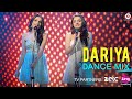 Dariya (Dance Mix)|Arko ft.Prakriti & Sukriti Kakar|Specials by Zee Music Co. Whatsapp Status Video Download Free