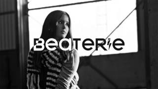 Play Left Behinds (Slamdown Remix)