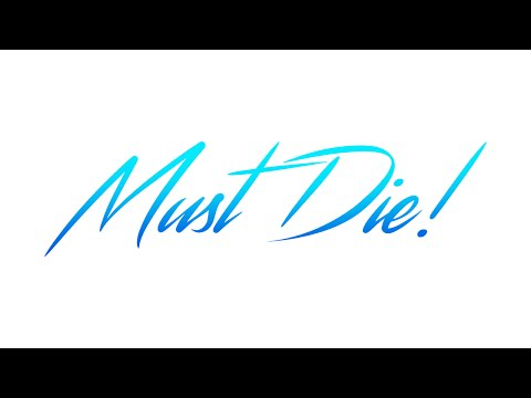 MUST DIE! - Ebi (Shrimp)