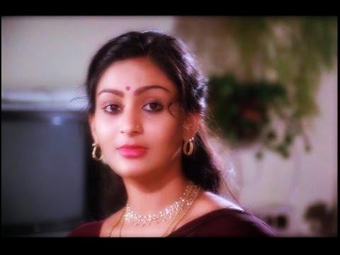 Unnimary The Most Beautiful Malayalam Actress Youtube