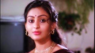 Unnimary - The Most Beautiful Malayalam Actress