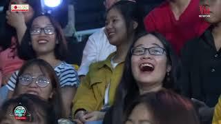 Dàn mỹ nhân của showbiz Việt hội tụ chung một sân khấu| Tập 2_Chọn Ngay Đi_Teaser 1