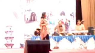 Download Hindi Video Songs - Pehla varsaad no chhanto