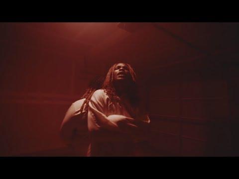 K-Mac & D-Hunit - Crazy House (Official Music Video) Shot By @A309Vision