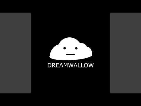 F5 (Original Mix)
