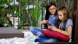 NO ES CASUAL video clip oficial MARIA DEL MAR