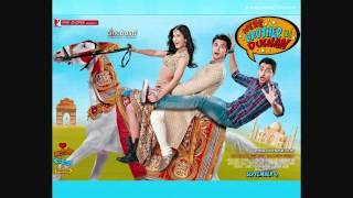 Mera Brother Ki Dulhan - Title Song