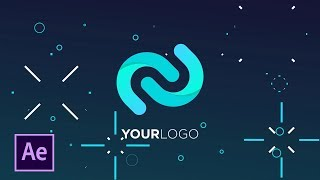 4 Techniques For Custom Logo Animation in After Effects